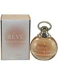 Reve de Van Cleef and Arpels Eau de Parfum 100ml