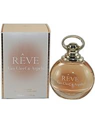 Reve de Van Cleef and Arpels Eau de Parfum 100ml