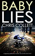 CHRIS COLLETT (Author) (42)  Buy new: £0.99