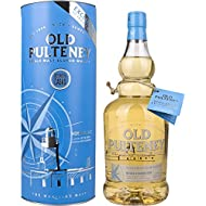 Old Pulteney Noss Head 1l Single Malt Whisky