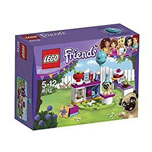 LEGO Friends 41112 – Party-Geschenkeladen