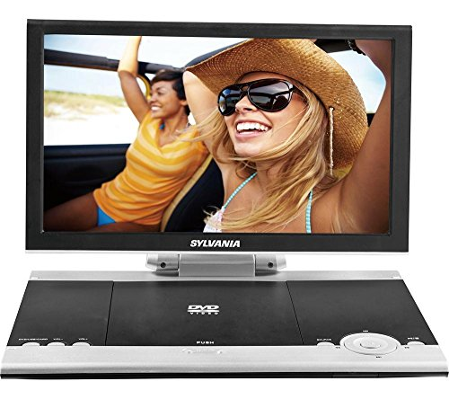 sylvania-sdvd1256-116inch-portable-dvd-player-with-usb-and-sd-card-reader