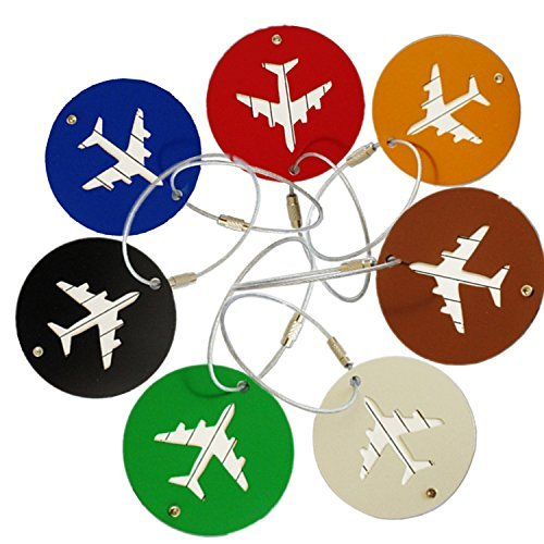 kmool-aluminium-airbus-luggage-tag-travel-lable-round-by-kmool