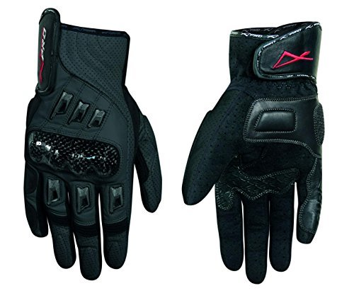 a-pro-leather-professional-gloves-motorcycle-knuckles-protection-motorbike-black-3xl