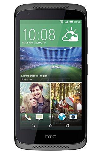 htc-desire-526g-smartphone-12-cm-47-zoll-display-8gb-interner-speicher-android-44-os-stealth-schwarz