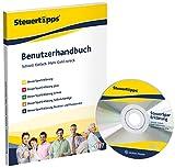 SteuerSparErklärung 2017 (für Steuerjahr 2016 / Frustfreie Verpackung) - Akademische Arbeitsgemeinschaft