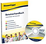 SteuerSparErkl�rung 2017 (f�r Steuerjahr 2016 / Frustfreie Verpackung) medium image