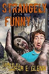 Strangely Funny III: Volume 4