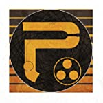 Periphery III: Select Difficulty (2LP...