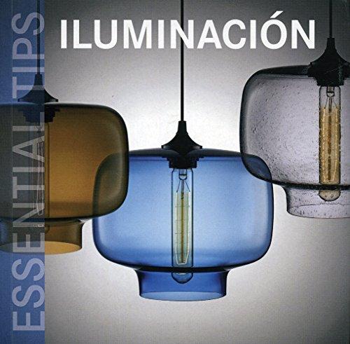 Iluminacion (Essential Tips) por Aa.Vv.