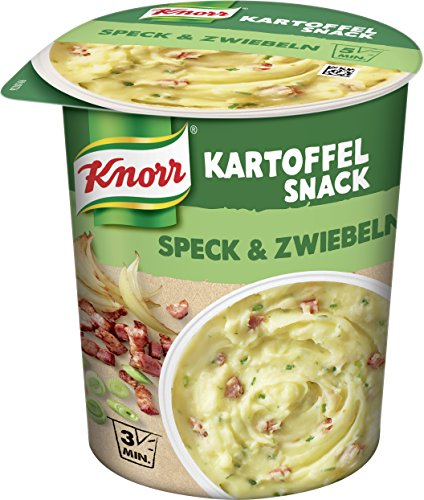 knorr-kartoffel-snack-speck-zwiebeln-1-portion-8er-pack