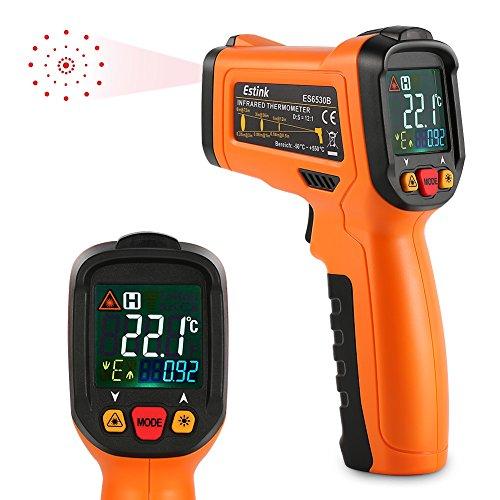 es6530b-digital-laser-ir-infrarot-thermometer-berhrungsloser-fr-kche-kochen-automotive-58-bis-1022-5