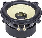 Audio System AX 130 C Tief/Mitteltöner