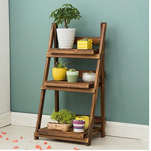 conservante-del-legno-esterna-fold-multistrato-fiore-rack-carne-vegetali-solidi-ripiani-in-legno-car