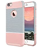 Best Phone Cases For Iphone5c - iPhone 6 Plus Case, iPhone 6S Plus Case Review