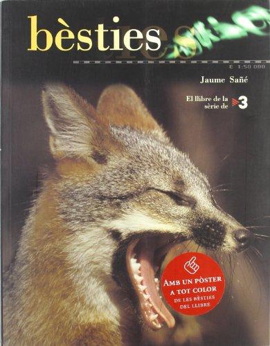 besties-el-llibre-de-la-serie-de-tv3