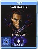 Timecop kostenlos online stream