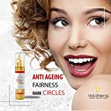 Best Vitamin C Serums - Volamena Proactive Vitamin C Skin Serum, 50ml Review