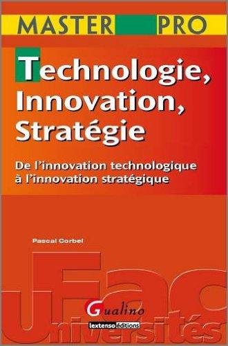 technologie-innovation-stratgie-de-l-39-innovation-technologique--l-39-innovation-stratgique