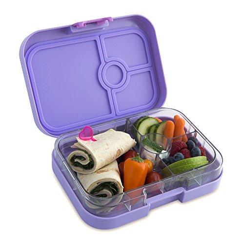 yumbox-panino-remy-lila-lecksicher-bento-lunch-box-container-fur-kinder