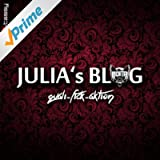 Julia's Blog [Explicit]