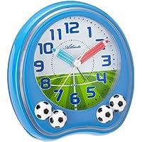 Atlanta 1719-5 - Reloj