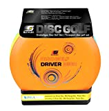 Disc Golf Sets Review and Comparison