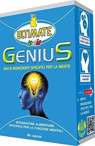 ultimate-italia-geniuss-un-mix-di-sostanze-studiato-per-favorire-migliori-prestazioni-mentali-36-cap
