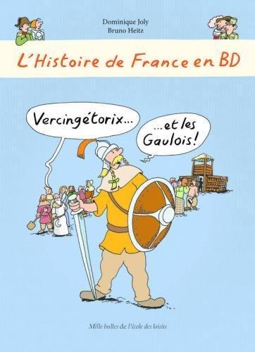 lhistoire-de-france-en-bd-vercingetorix-et-les-gaulois