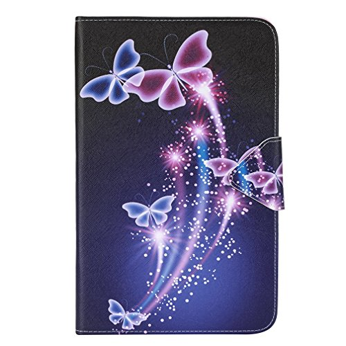 cover per tablet samsung Ottimo Custodia per Samsung T560 Galaxy Tab E 9.6