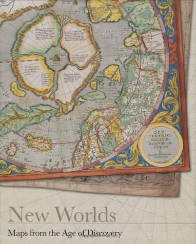 new-worlds-maps-from-the-age-of-discovery