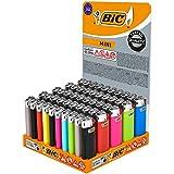 Bic Cigarette Lighters Review and Comparison