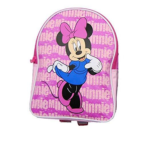 Sac à Dos Disney Minnie Rose Small \\