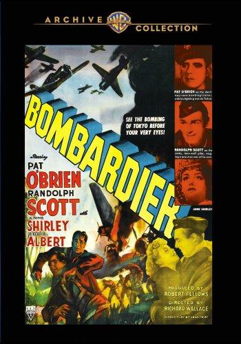 bombardier-reino-unido-dvd