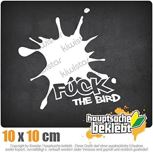 fuck-the-bird-10-x-10-cm-in-15-farben-neon-chrom-sticker-aufkleber