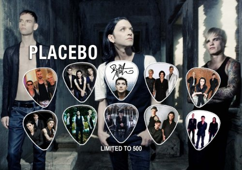 placebo-signed-autograph-mediators-display-limited-to-500-prints
