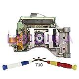 FBM032008-A Optical Pickup Laser Lens Head HD-DVD PHR-803T Microsoft Xbox 360