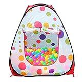 Alcoa Prime Portable Cute Hexagon Colorf...