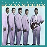 Songtexte von The Coasters - The Very Best Of