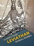 Leviathan (Classics To Go) (English Edition) - Format Kindle - 9783962726096 - 1,04 €