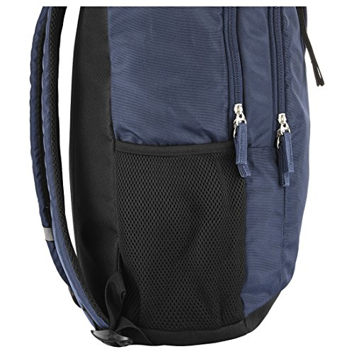 Best safari backpacks in India 2020 Safari 27 Ltrs Navy Blue Casual Backpack (Sport) Image 9