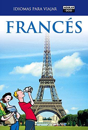 Francés para viajar 2011 Idiomas para viajar