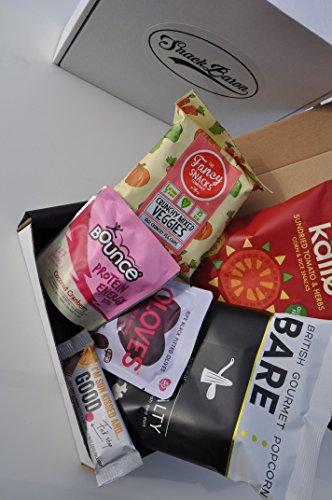 6-kalorienarme-snacks-gesunder-snack-geeignet-zum-abnehmen-alle-snacks-sind-unter-150-kcal-baroness-