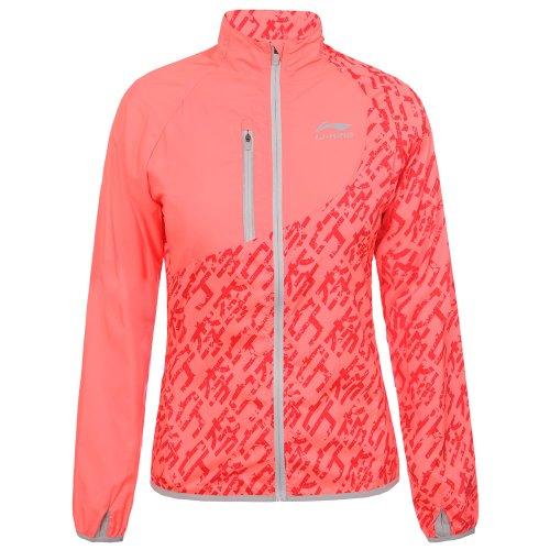 li-ning-a108-giacca-da-donna-rosso-rosso-chiaro-xs