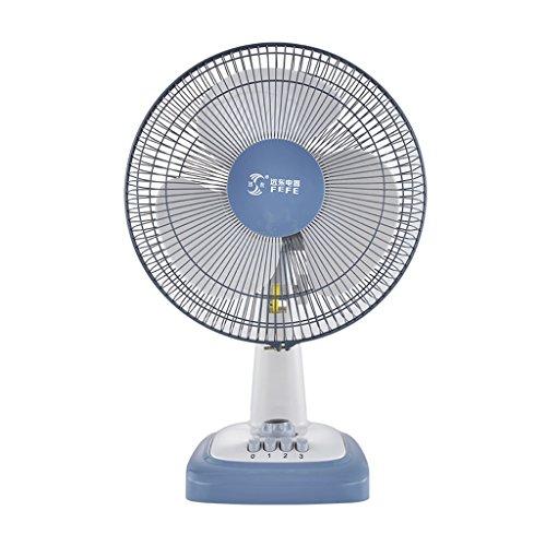 MMM- Piedistallo elettrico / ventilatore da pavimento / da tavolo...