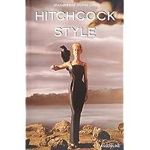 Hitchcock (en anglais)