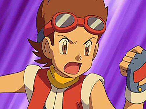 pokemon-ranger-heatran-rescue