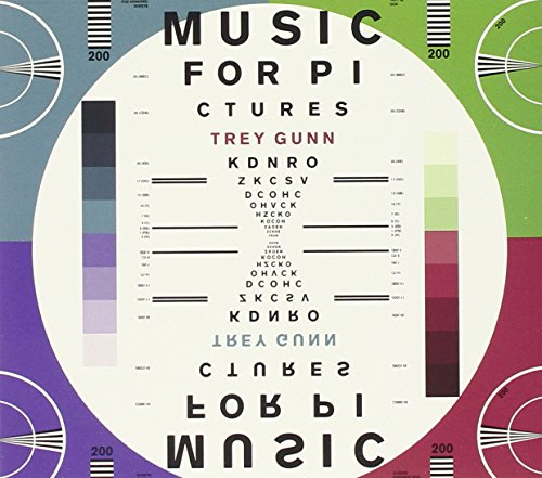music-for-pictures