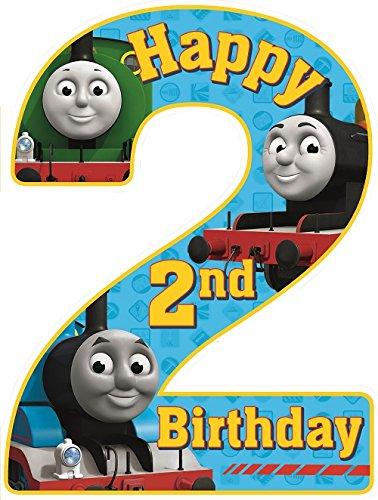 thomas-the-tank-engine-large-2nd-birthday-card