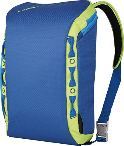 loap-yala-18sport-leisure-travel-pack-rucksack-18litres-hiking-socks-loap-850g-laptop-compartment-or